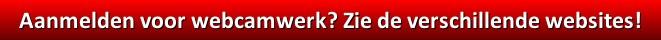 aanmelden webcamwerk