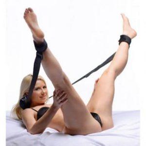 BDSM sex toys hier kan je de spread me ziet niet alleen voor vrouwen