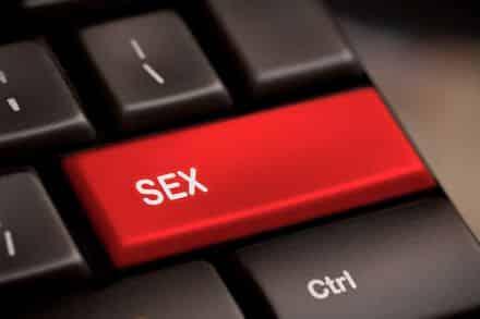 alle seks pagina`s en woorden die op de site voorkomen staan hier vermeld