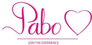 Online sexshop pabo