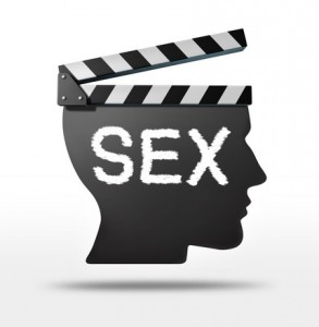 Sex dating xclub