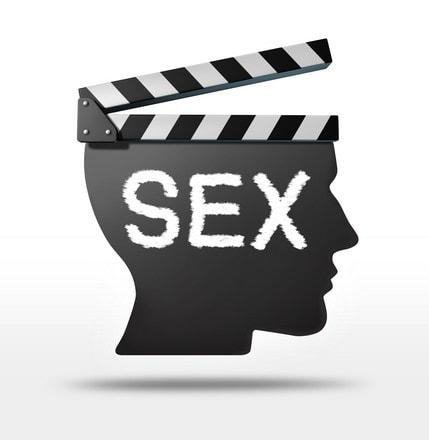 porno acteur worden