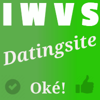 IWVS datingsite oke