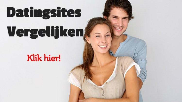 seks dating sites sex in osdorp