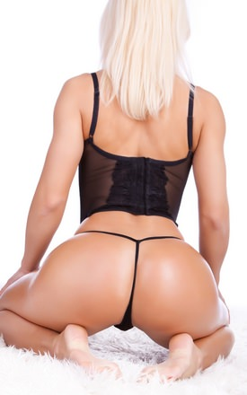 erotische massage met sex body to body massage nijmegen