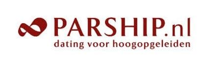 Veilig daten keurmerk, Parship datingsite