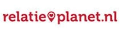 Veilig daten keurmerk, Relatieplanet datingsite