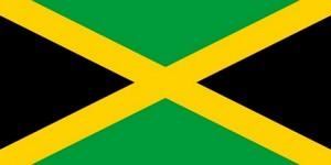Sex vakantie naar jamaica, wie kent bob marlie nu niet