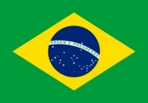 Sex vakantie naar Brazilië, het land van het voedbal en sex...