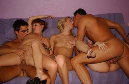 gratis date site sex party