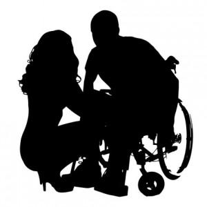 sextips rolstoel sex