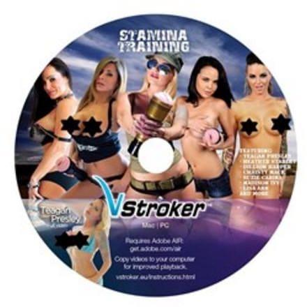 Zelfbevrediging man met sexspeeltjes de vstroker dvd te koop bij willie