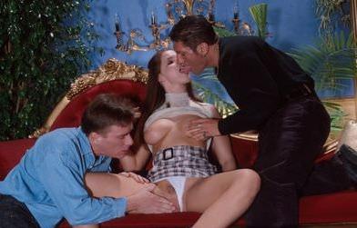 porno film kijken sex porno sex