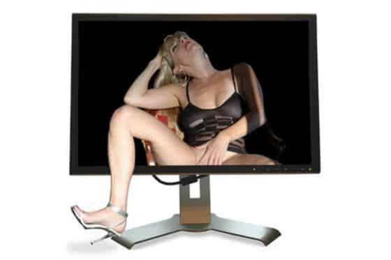 virtual reality porno kijken doe je met net69