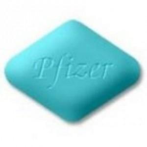 Viagra de eerste inrectie pil