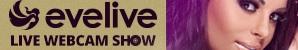 Sex en hygiëne dat geldt zeker ook voor live webcam met evelive