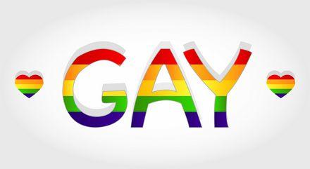 Organisatie COC is voor de homoseksualiteit