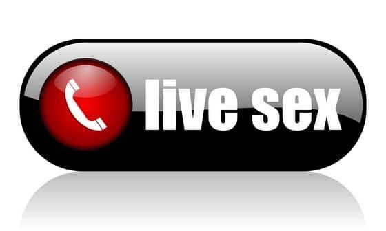webcamseks voor iedereen