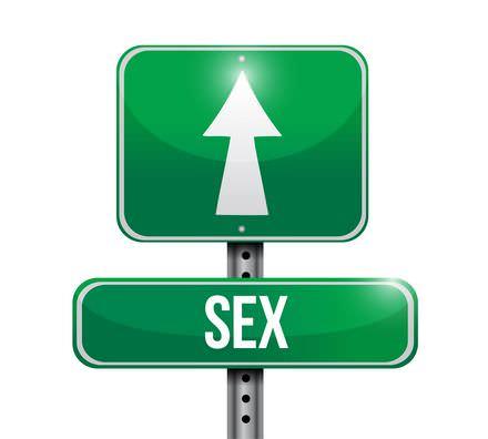 seks is voor frigide vrouwen heel moeilijk