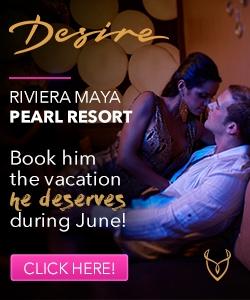 desie riviera maya de perfect plek voor een seksvakantie