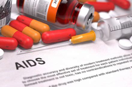 HIV kan voorkomen worden