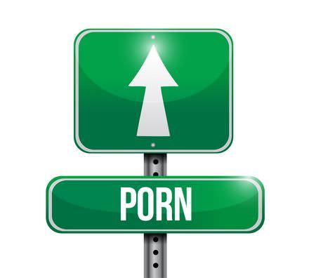 Pornhub de grootste seks website