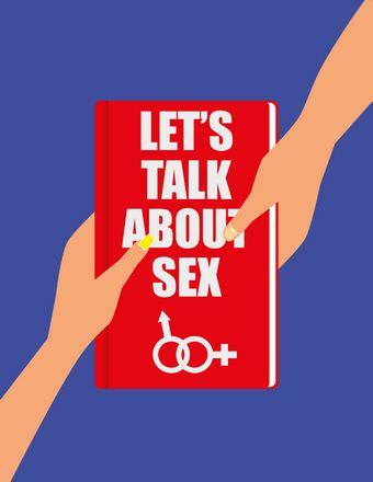 seksuele disfunctie zijn vele problemen die onder een verzamel naam vallen