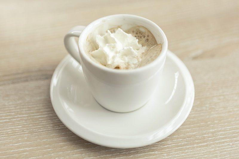 oma webcamsex! Drink jij gezellig een kopje koffie in het bejaardetehuis