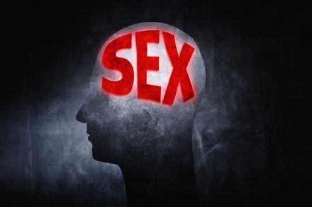 seksuele disfuncties