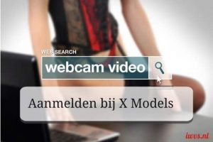 Splitcam software voor webcammodellen daar kan je mee op meerdere webcamsites