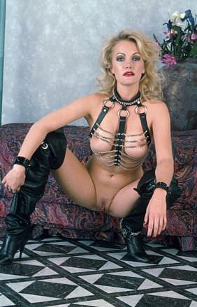 fetisjisme als webcamwerk daar draag je sexy kleding voor