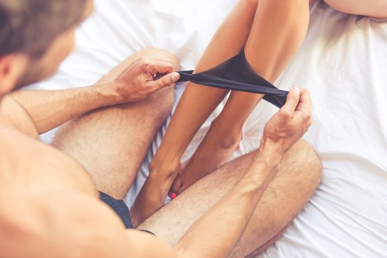 met meerdere personen een masturbatieshow geven is natuurlijk wel apart. masturbatie show als webcammodel geven heeft vele mogelijkheden