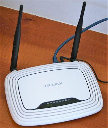 webcammodel en computer apparatuur daar geen wifi gebruiken