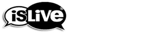 Als beginnend webcammodel je aanmelden bij Club IsLive