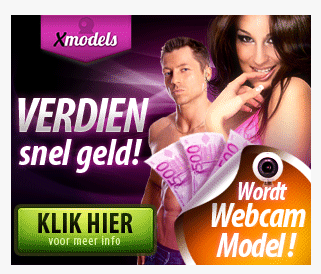 webcam model worden xmodels