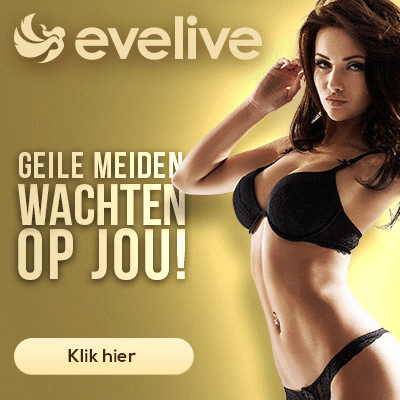 evelive webcamsex