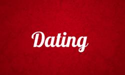 Rijpe vrouwen daten