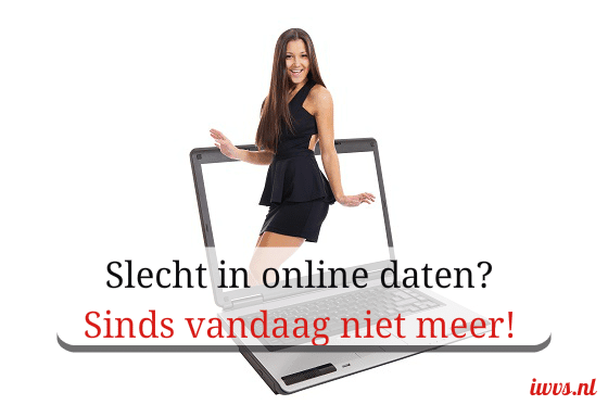 slecht in online daten tips