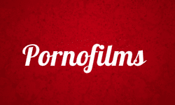 rijpe vrouwen porno films
