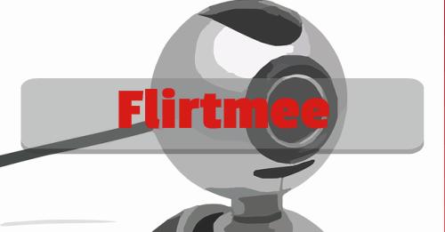 sexchat flirt gratis sex nl