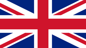 United Kingdom webcams