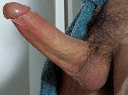 Gratis sexdate sensuele massage eindhoven