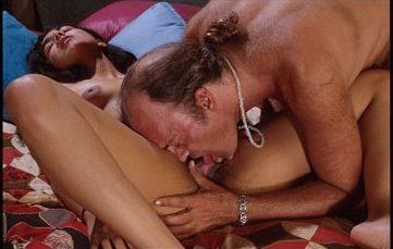 clitoris stimulatie zorgt er voor dat een vrouw klaar komt