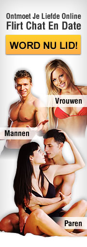 Seks dating via adult match is een mooie online sexdate tip