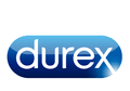 Durex producten zijn altijd goed
